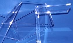 kunststoffe acryl plexiglas kunststofftechnik kleben biegen verformen cad cad reinraum. Black Bedroom Furniture Sets. Home Design Ideas